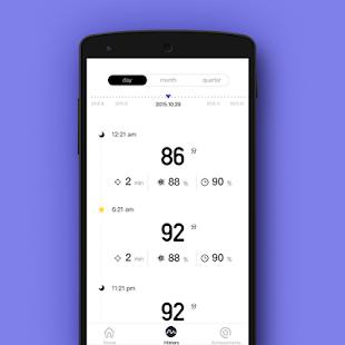 Soocas v1.0.18 screenshots 4