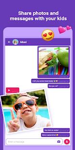 SoyMomo – Mobile GPS watch for children v4.2.3 screenshots 4