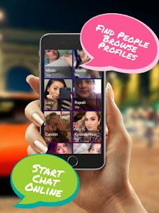 Spdate- meet online singles dating app v20.4 screenshots 2