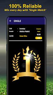 Sports Betting Tips Premium v3.9.0.1.28 screenshots 4