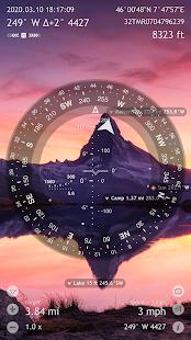 Spyglass v3.9.4 screenshots 1