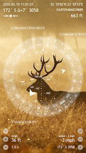 Spyglass v3.9.4 screenshots 3