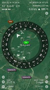 Spyglass v3.9.4 screenshots 4