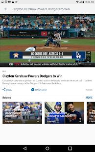 Stadium v1.9.9.8 screenshots 6