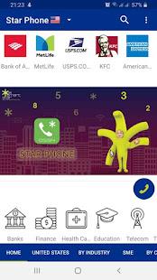 Star Phone v2.8.0 screenshots 1
