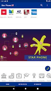 Star Phone v2.8.0 screenshots 5