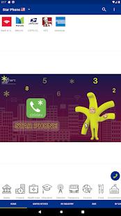 Star Phone v2.8.0 screenshots 9