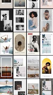StoryArt – Insta story editor for Instagram v3.2.3 screenshots 1
