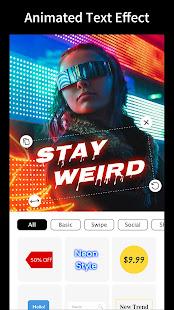 StoryArt – Insta story editor for Instagram v3.2.3 screenshots 4