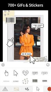 StoryArt – Insta story editor for Instagram v3.2.3 screenshots 5