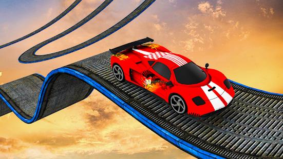 Stunt Car Impossible Track Challenge v1.2.1 screenshots 14