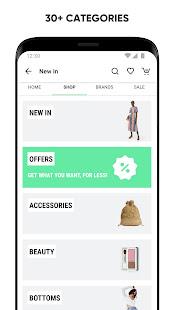 Superbalist.com The No.1 Online Shopping App v3.15.2 screenshots 4