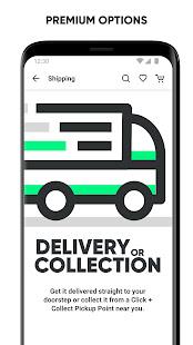 Superbalist.com The No.1 Online Shopping App v3.15.2 screenshots 6