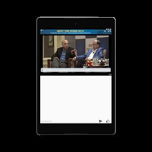 Suprima Connect v1.1.8 screenshots 20