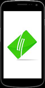 Swiperr.co -Digital Payments at Pop-Ups And Events v1.0 screenshots 1