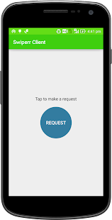 Swiperr.co -Digital Payments at Pop-Ups And Events v1.0 screenshots 3