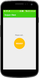 Swiperr.co -Digital Payments at Pop-Ups And Events v1.0 screenshots 4