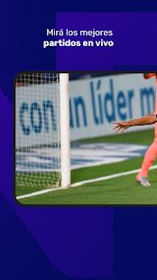 TNT Sports Go v2.1.0 screenshots 13