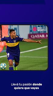 TNT Sports Go v2.1.0 screenshots 4