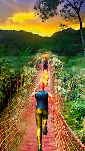 Temple Lost Oz Endless Run v1.0.2 screenshots 2