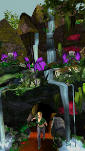 Temple Lost Oz Endless Run v1.0.2 screenshots 3