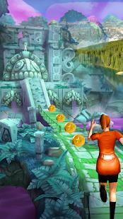 Temple Lost Oz Endless Run v1.0.2 screenshots 4