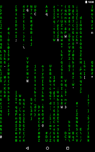 Termux v0.101 screenshots 3