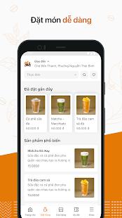 The Coffee House v5.2.17 screenshots 2