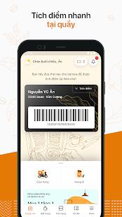 The Coffee House v5.2.17 screenshots 3