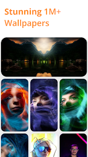 Theme Swap My Themer – Download MTZ themes v3.0.4 screenshots 2