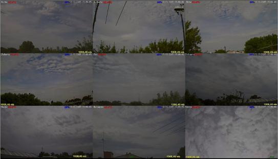 Tiempo AMBA v15.1 screenshots 3