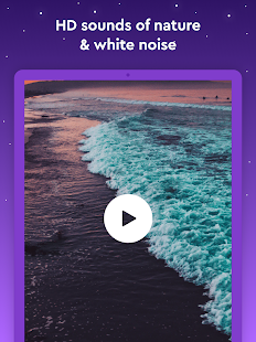 Tingles ASMR – Relaxing amp Soothing Sleep Sounds v3.4.1 screenshots 13