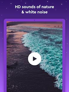 Tingles ASMR – Relaxing amp Soothing Sleep Sounds v3.4.1 screenshots 21