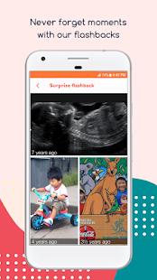 Tinybeans Family Album Baby Milestones amp Journal v4.16.4 screenshots 5