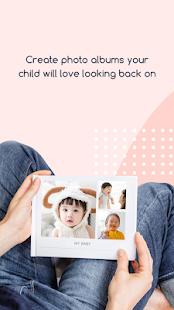Tinybeans Family Album Baby Milestones amp Journal v4.16.4 screenshots 6