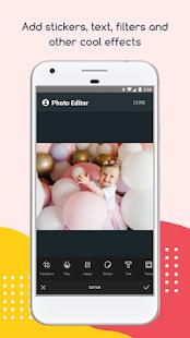 Tinybeans Family Album Baby Milestones amp Journal v4.16.4 screenshots 7
