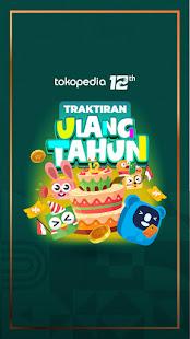 Tokopedia 12th Anniversary v3.138 screenshots 8