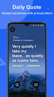 Translator Foto Pro Free Camera amp Voice Translate v2.7 screenshots 7