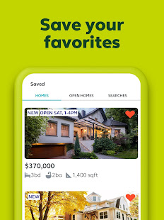 Trulia Real Estate Search Homes For Sale amp Rent v12.8.0 screenshots 17