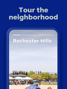 Trulia Real Estate Search Homes For Sale amp Rent v12.8.0 screenshots 20