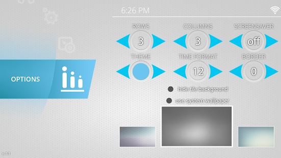 Ugoos TV Launcher v1.4.11 screenshots 2