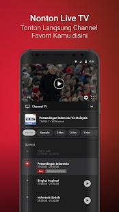 UseeTV GO – Watch TV amp Movie Streaming v8.3.3 screenshots 2