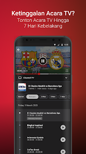 UseeTV GO – Watch TV amp Movie Streaming v8.3.3 screenshots 4