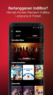 UseeTV GO – Watch TV amp Movie Streaming v8.3.3 screenshots 7