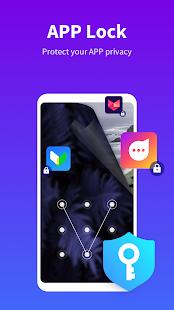 V LauncherTheme Icon Changer v1.2.20 screenshots 6