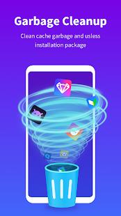 V LauncherTheme Icon Changer v1.2.20 screenshots 8