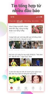 VN Ngy Nay – c bo online v4.4.8 screenshots 3
