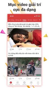VN Ngy Nay – c bo online v4.4.8 screenshots 4