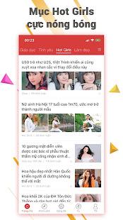 VN Ngy Nay – c bo online v4.4.8 screenshots 5