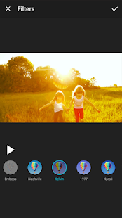 Video Editor v5.4.1 screenshots 3